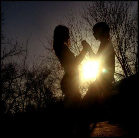 Hãy làm tất cả để có được một lời cầu hôn hoàn hảo nhất 1