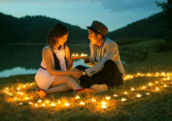 9 lý do khiến bạn phải nghĩ kỹ nếu định quay lại với tình cũ