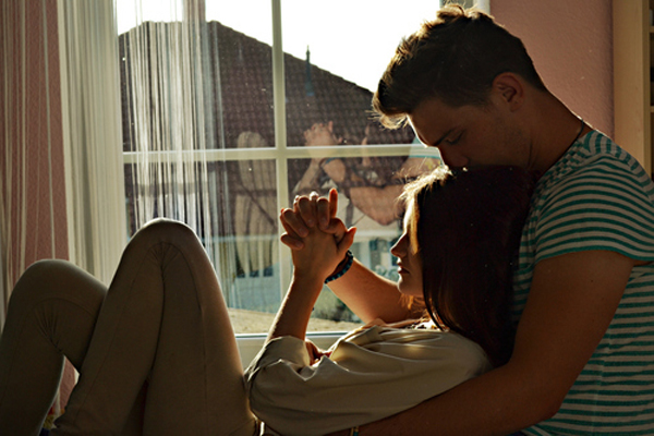 Sự khác biệt giữa người yêu trọn đời và anh chàng yêu chớp nhoáng