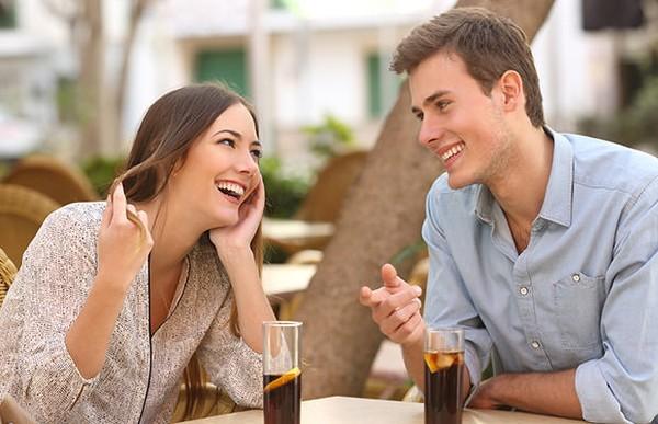 Sai lầm tệ hại của phái đẹp khi ứng xử với chàng trai mình thích