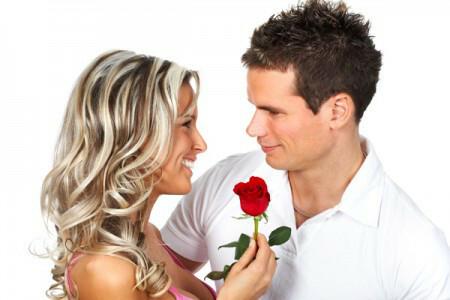 Những kiểu đàn ông bạn nên hẹn hòn nếu cơ hội 1