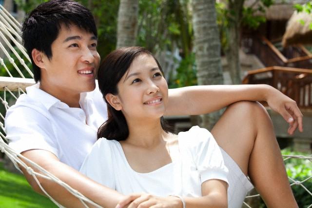 9 điều chứng tỏ bạn là người phụ nữ thông minh trong tình yêu