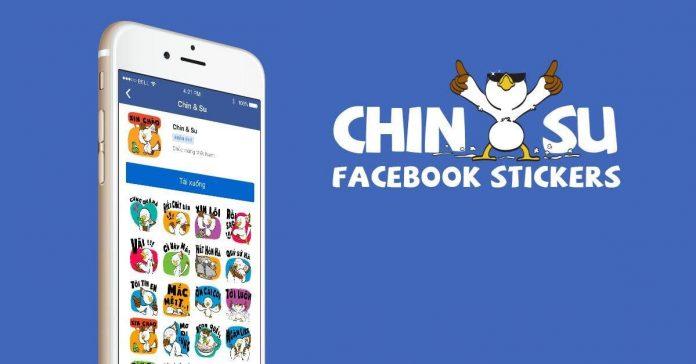 """Tổng hợp những status """"cực hay"""" về tình yêu trên Facebook 2"""