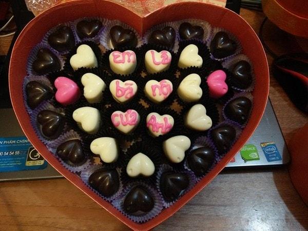 Y-nghia-cua-hop-qua-hinh-trai-tim-trong-ngay-Valentine