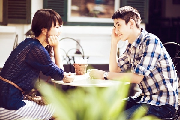 Thú vị! Những điểm đến lý tưởng dành cho các cặp đôi trong ngày 8/3