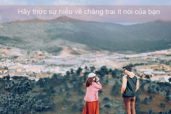 mach-ban-cach-yeu-mot-chang-trai-noi-3