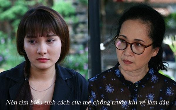 song-chung-voi-chong-nguoi-phu-nu-khon-la-nguoi-phu-nu-kheo-2
