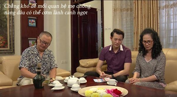 song-chung-voi-chong-nguoi-phu-nu-khon-la-nguoi-phu-nu-kheo-4