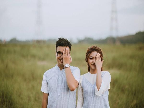 Những cách từ chối khôn khéo khi bạn trai đòi quan hệ 1