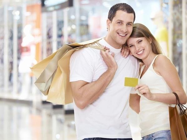Những cô nàng nghiêm túc trong tình yêu sẽ không bao giờ để tiền bạc, vật chất làm ảnh hưởng đến tình cảm