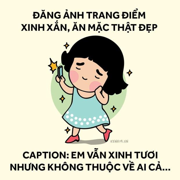 cach-tha-thinh-tren-facebook-ma-khong-con-ca-nao-lot-duoc-1