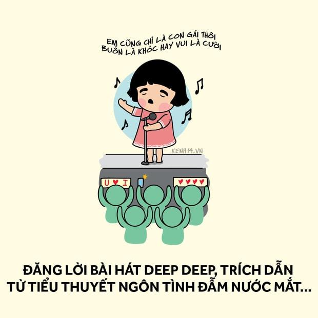 cach-tha-thinh-tren-facebook-ma-khong-con-ca-nao-lot-duoc-10