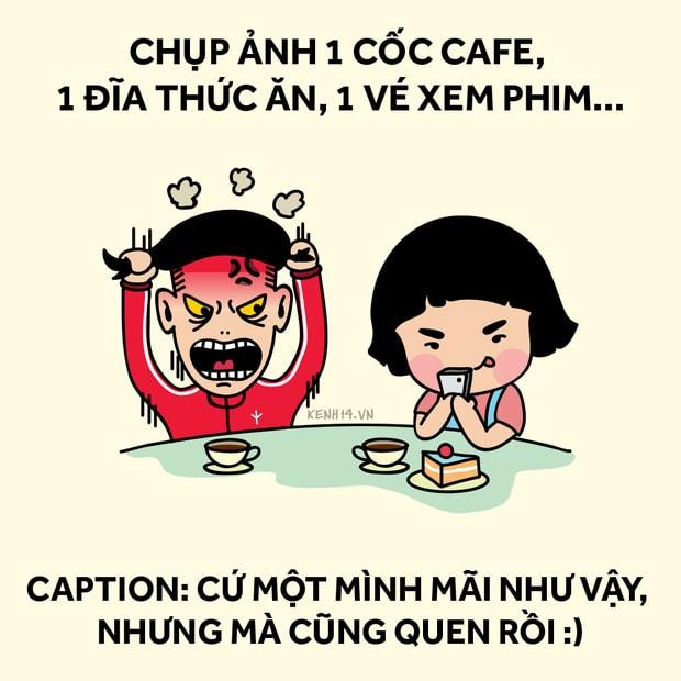 cach-tha-thinh-tren-facebook-ma-khong-con-ca-nao-lot-duoc-3