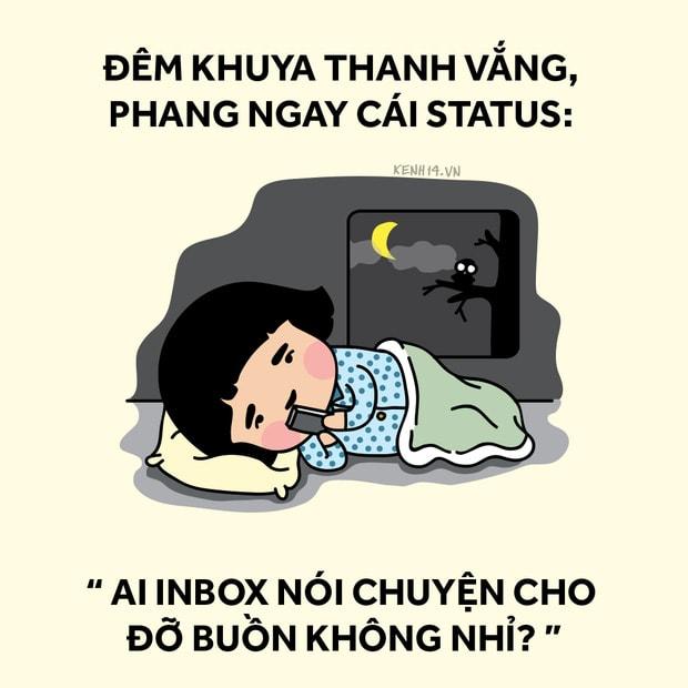 cach-tha-thinh-tren-facebook-ma-khong-con-ca-nao-lot-duoc-4