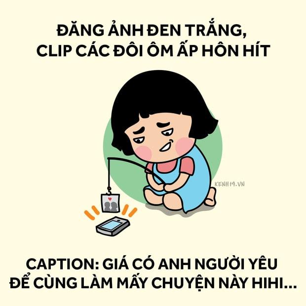 cach-tha-thinh-tren-facebook-ma-khong-con-ca-nao-lot-duoc-5