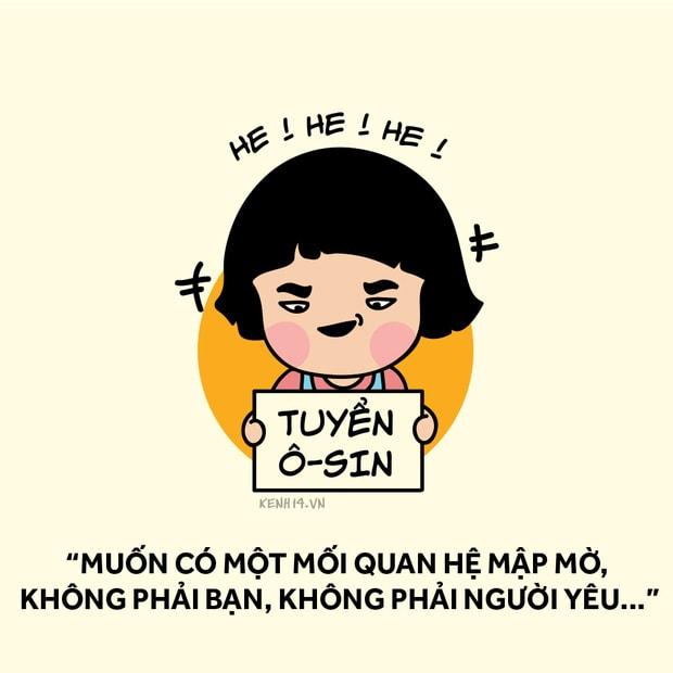 cach-tha-thinh-tren-facebook-ma-khong-con-ca-nao-lot-duoc-6