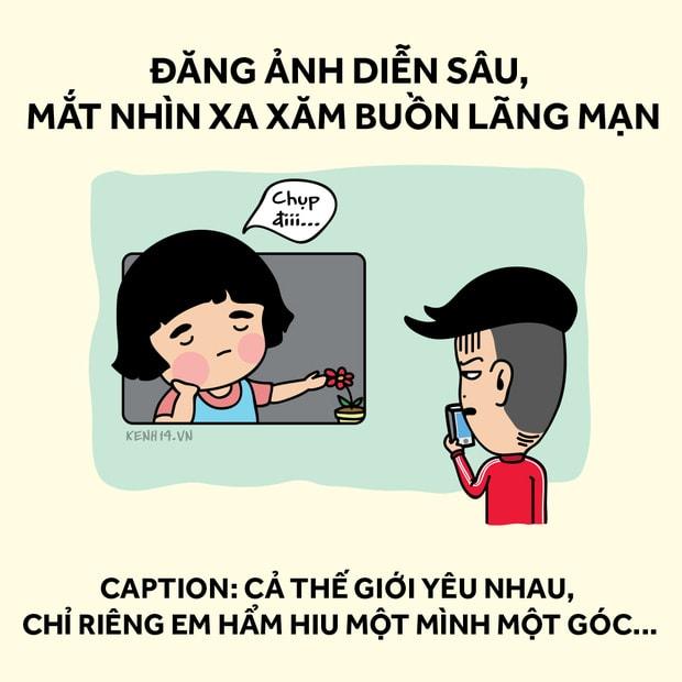 cach-tha-thinh-tren-facebook-ma-khong-con-ca-nao-lot-duoc-7