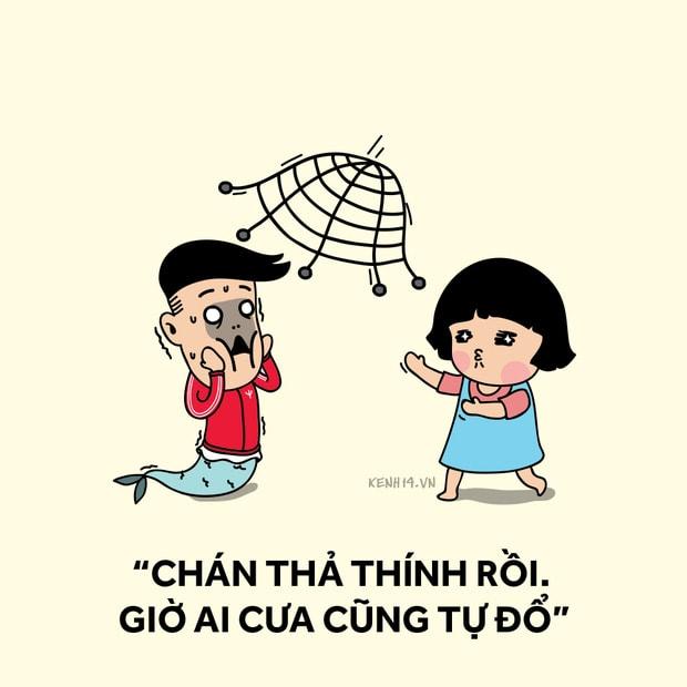 cach-tha-thinh-tren-facebook-ma-khong-con-ca-nao-lot-duoc-8
