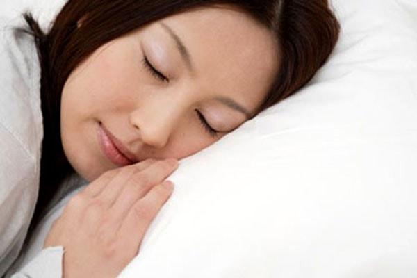 Tổng hợp những nguyên nhân gây ra sự mệt mỏi 2