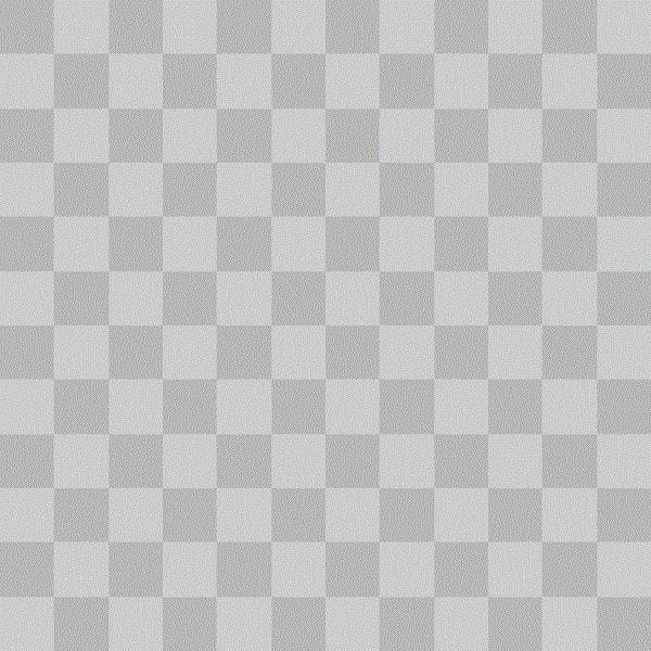 các loại ảo ảnh thị giác 4