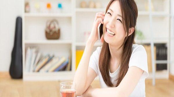 Kỹ năng giao tiếp với người lớn qua điện thoại ai cũng cần biết