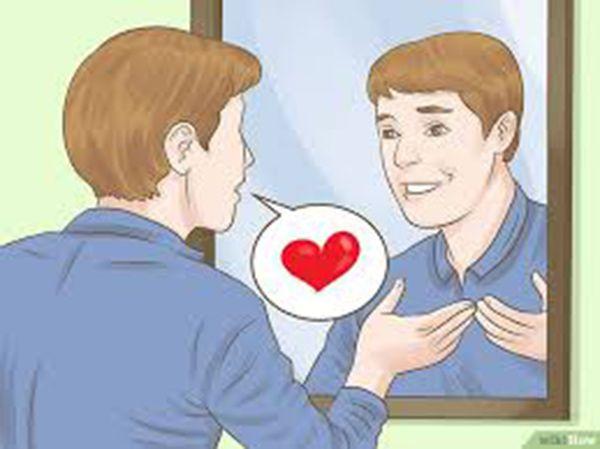 Lời khuyên dành cho các tràng trai lần đầu tỏ tình