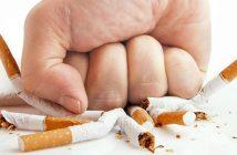 5 lời khuyên giúp bạn bỏ thuốc lá thành công