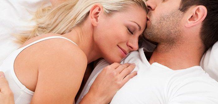 Quan hệ tình dục nhiều có sao không?