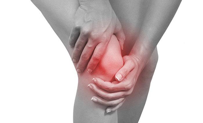 Những hệ lụy không ngờ của viêm xương khớp