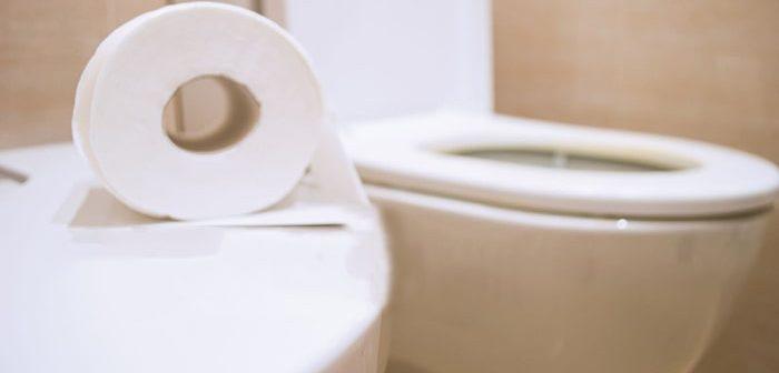 Tìm hiểu về dịch vụ hút bể phốt tại Vĩnh Phúc