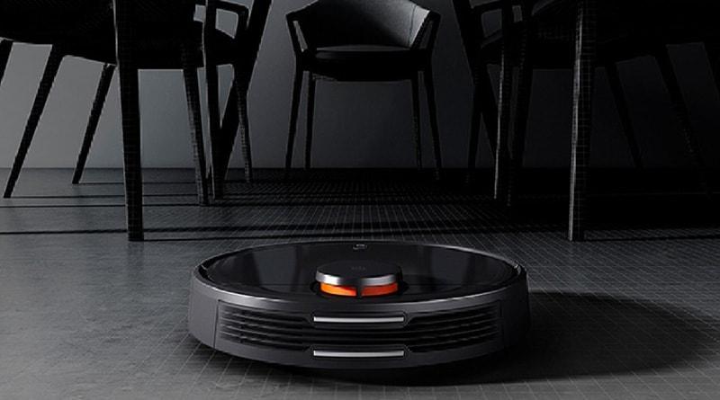 Xét về độ nổi tiếng thì robot hút bụi Ecovacs có vẻ như nổi trội hơn so với Xiaomi
