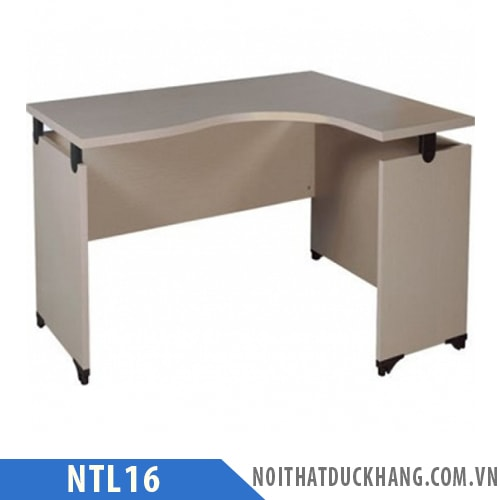 Bàn làm việc NTL16